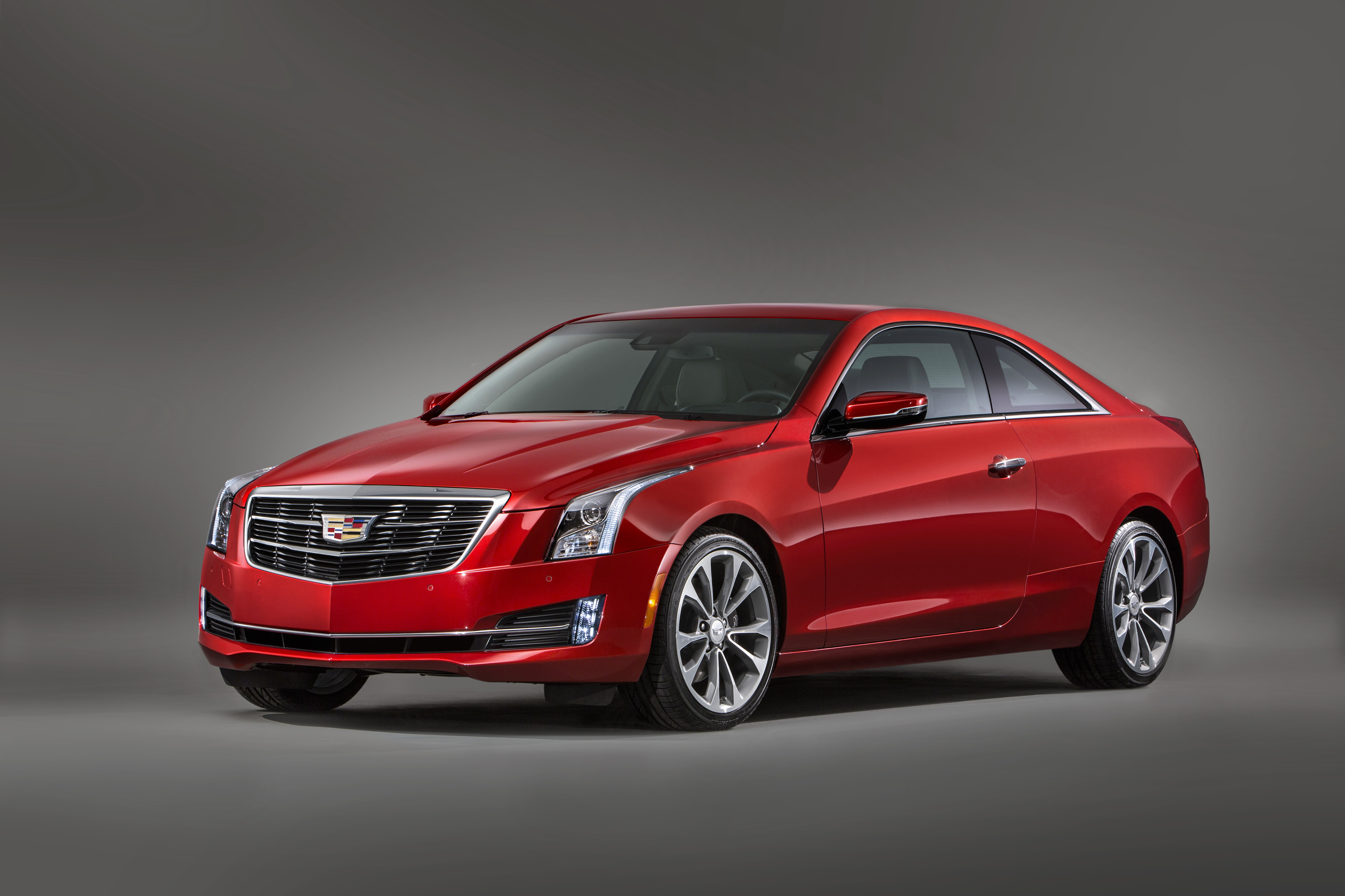 specs pictures information cadillac cts and pics auto coupe
