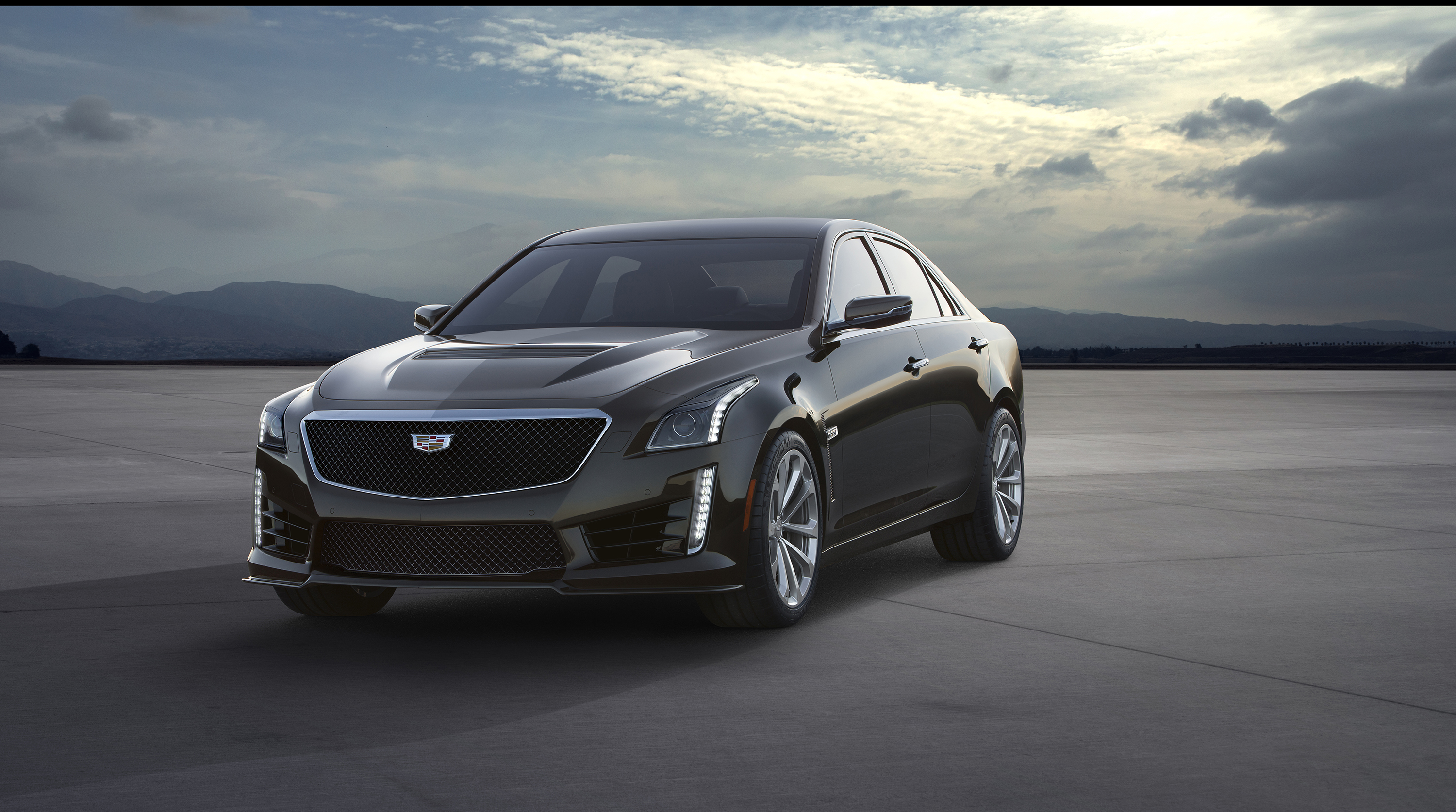 trend rating headlights cadillac cts motor and reviews cars front